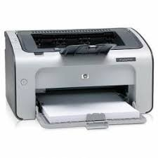 Hp Printer Service Center In Kolkata